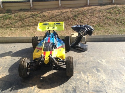 Kraaifontein Rc Racers For Sale